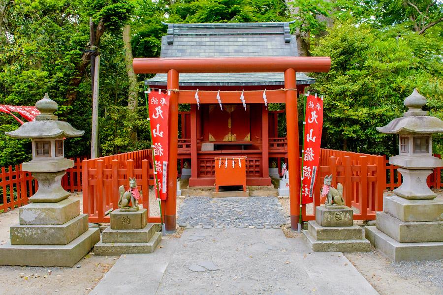 japan453.jpg