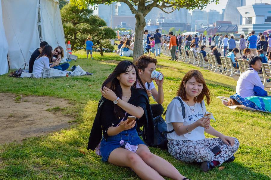 japan520.jpg