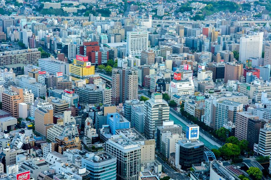 japan530.5.jpg