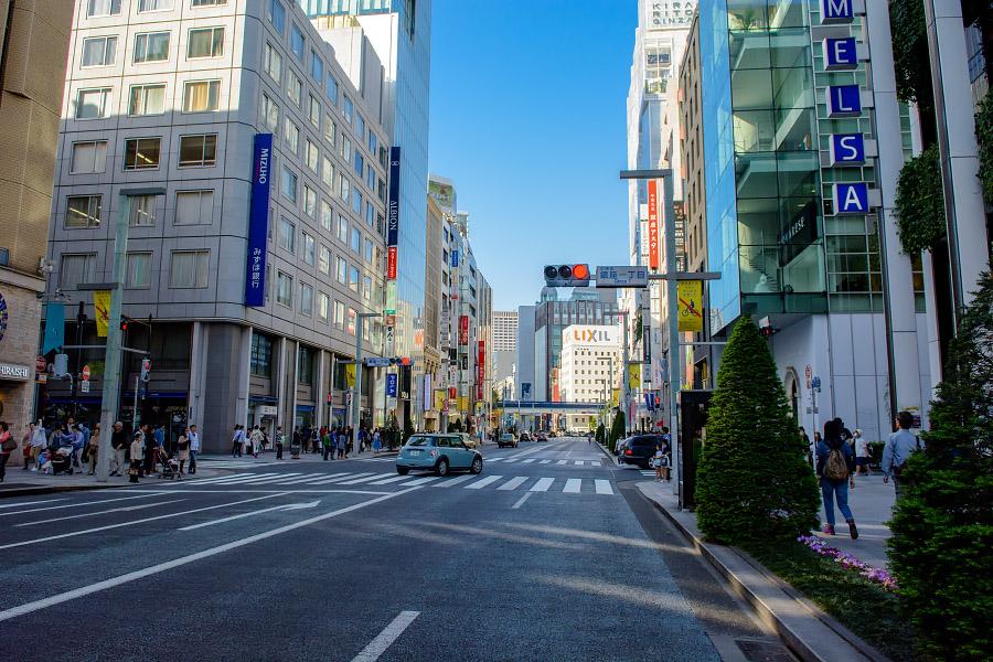 japan577.jpg