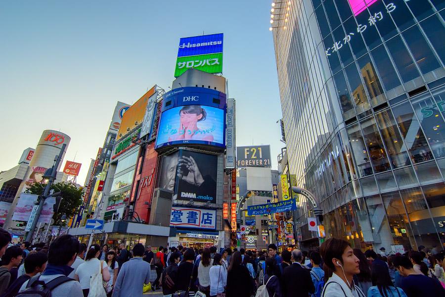 japan586.jpg