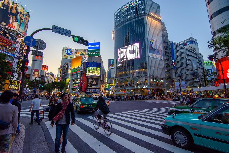 japan595.jpg