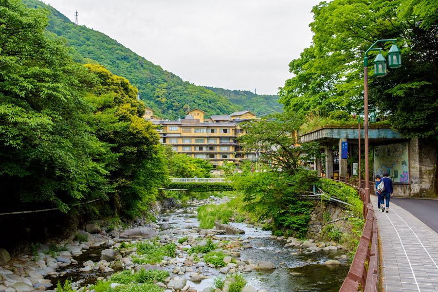 japan740.jpg