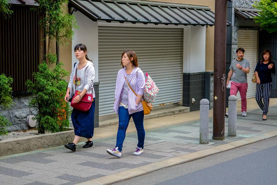 japan755.jpg