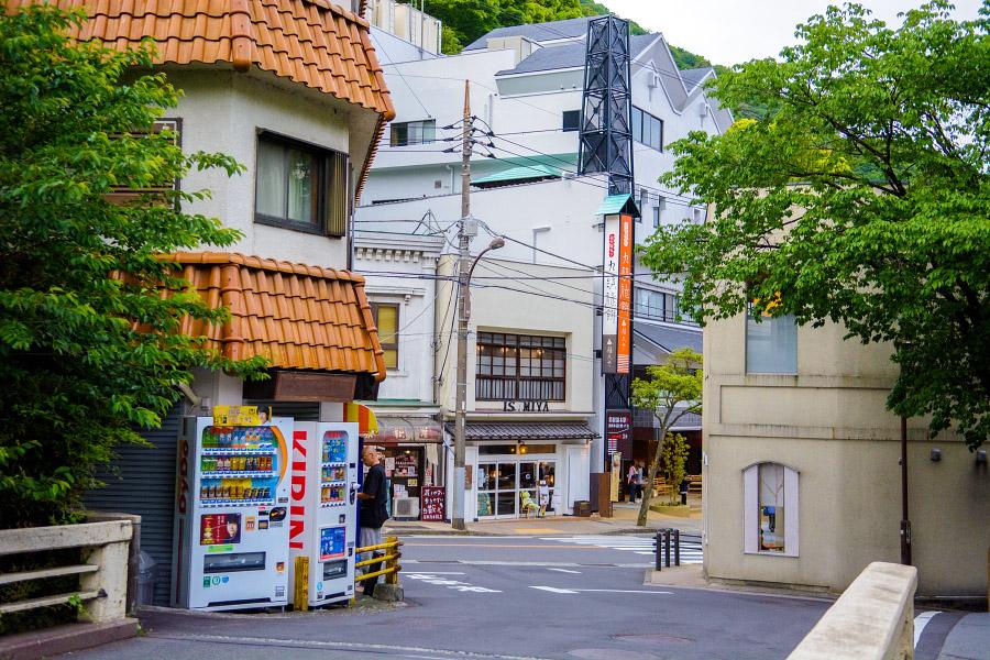 japan760.jpg