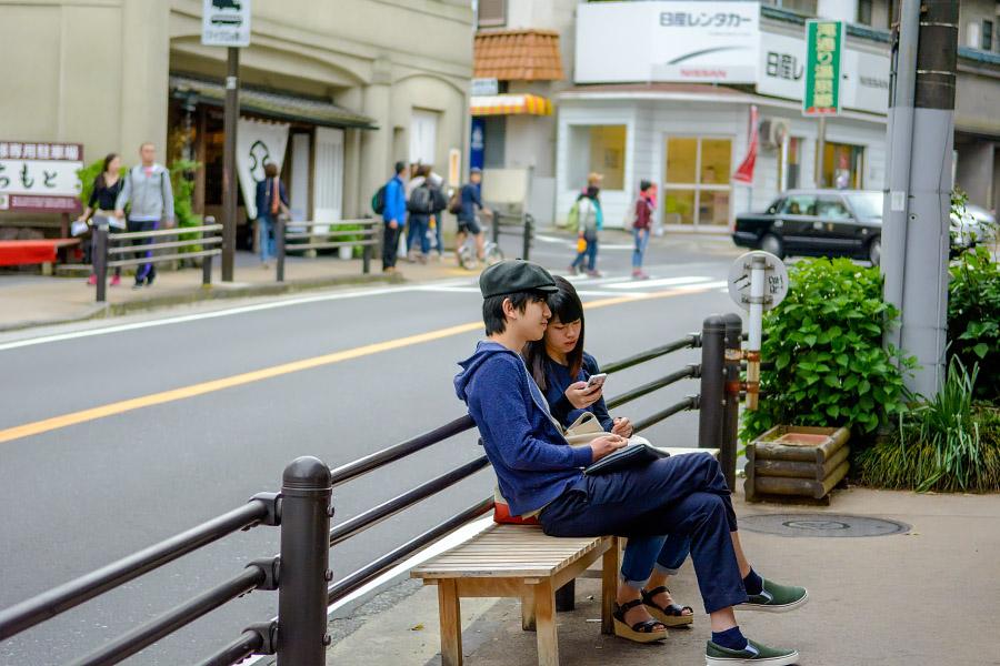 japan769.jpg