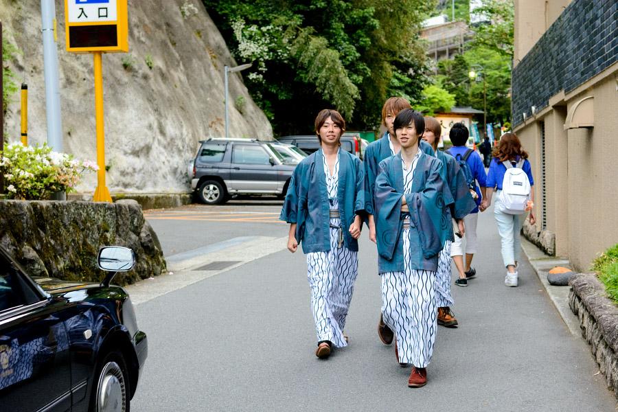 japan792.jpg