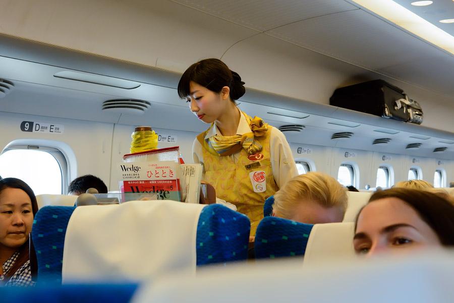 japan851.jpg