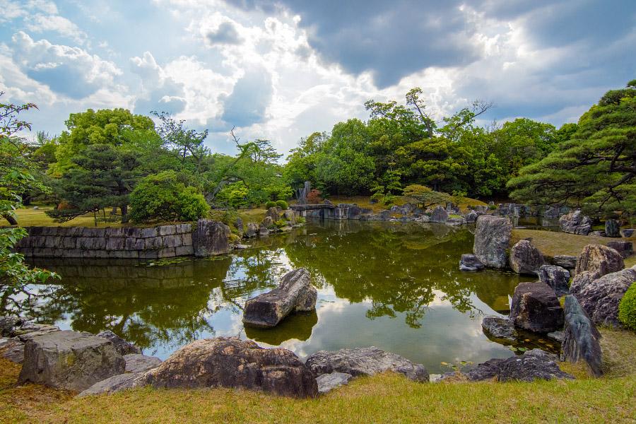 japan889.jpg