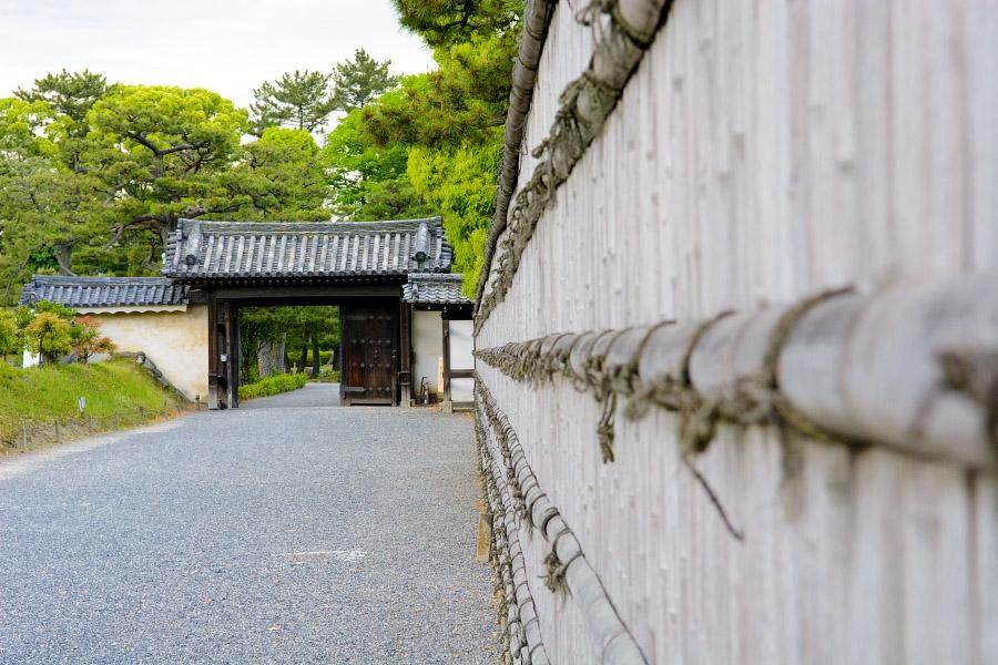 japan900.jpg