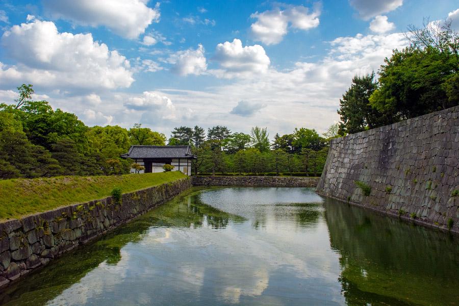 japan903.jpg
