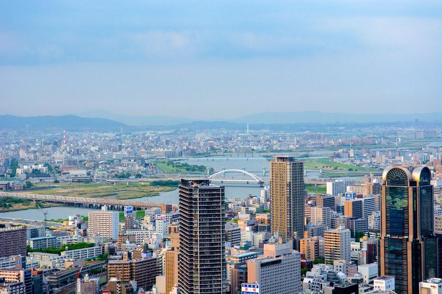 japan930.jpg