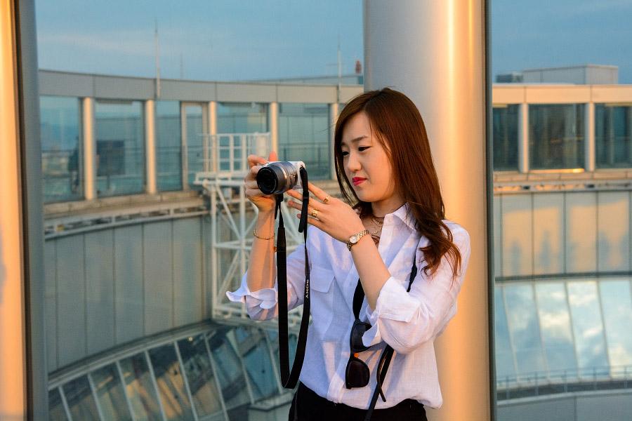 japan932.jpg