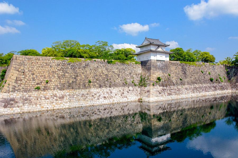 japan954.jpg