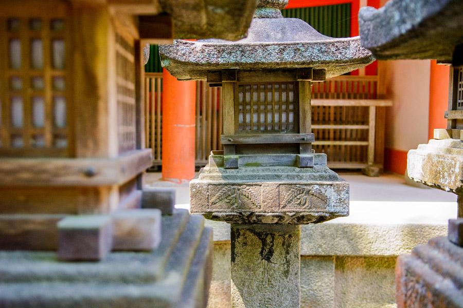 japan1002.jpg