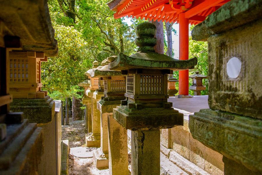 japan1006.jpg