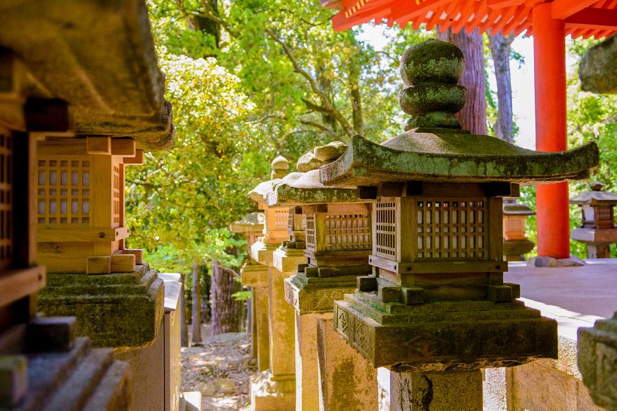 japan1007.jpg