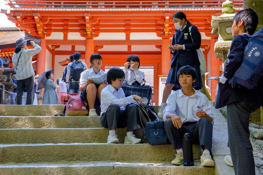 japan1019.jpg