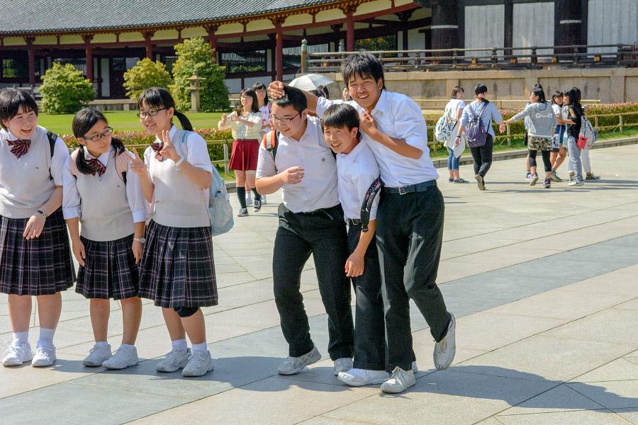 japan1084.jpg