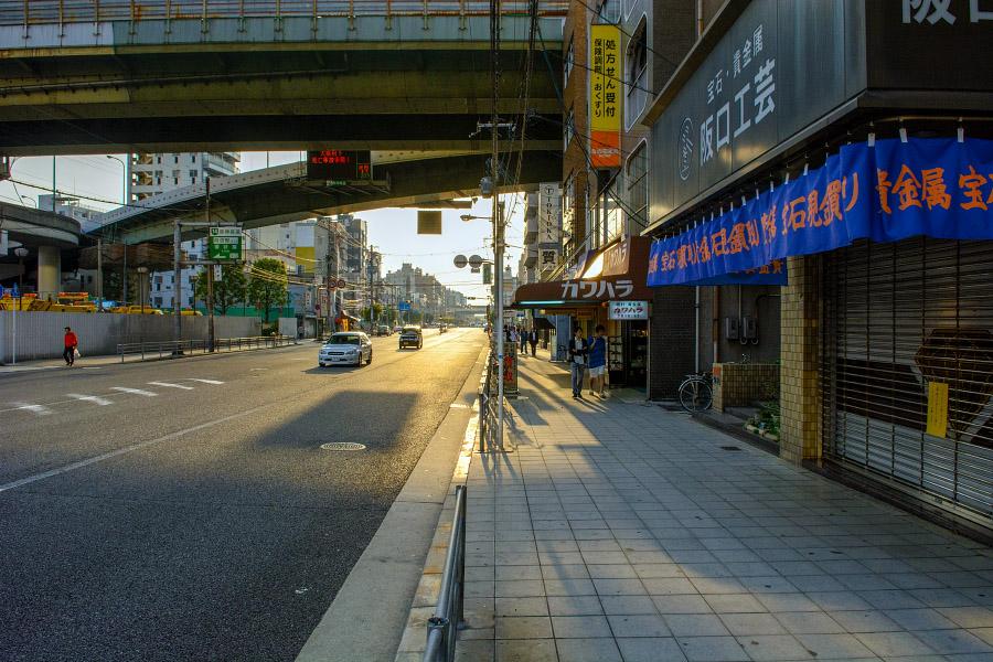 japan1127.jpg