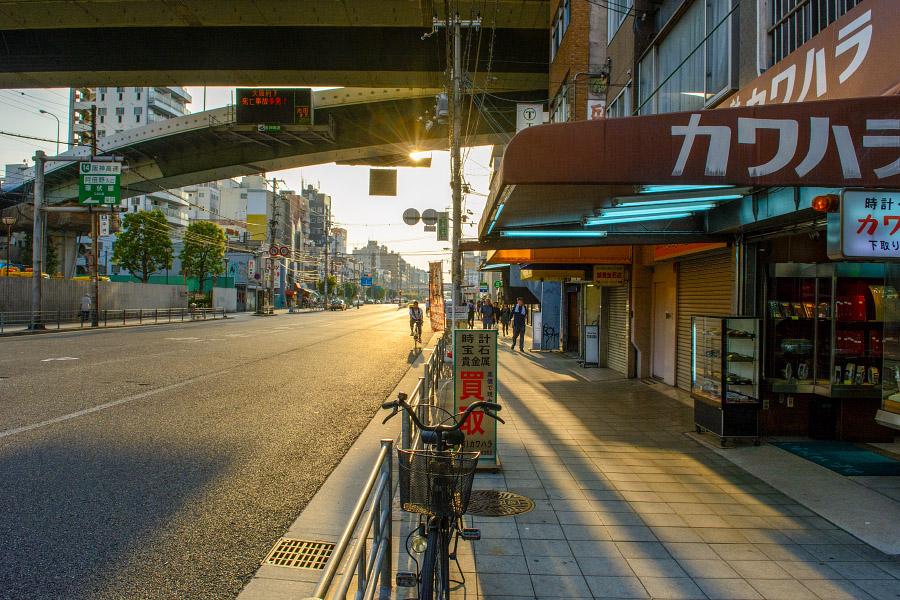 japan1129.jpg