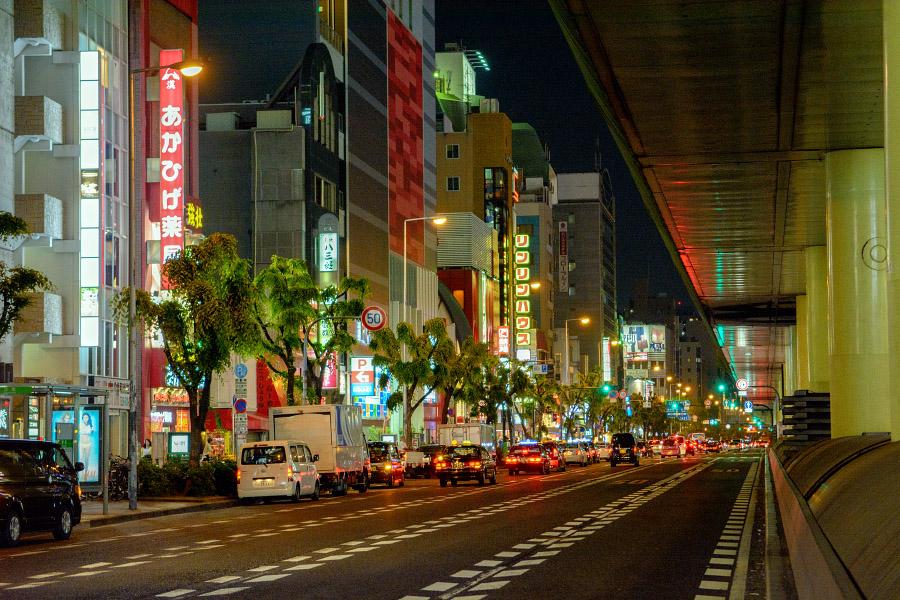 japan1143.jpg