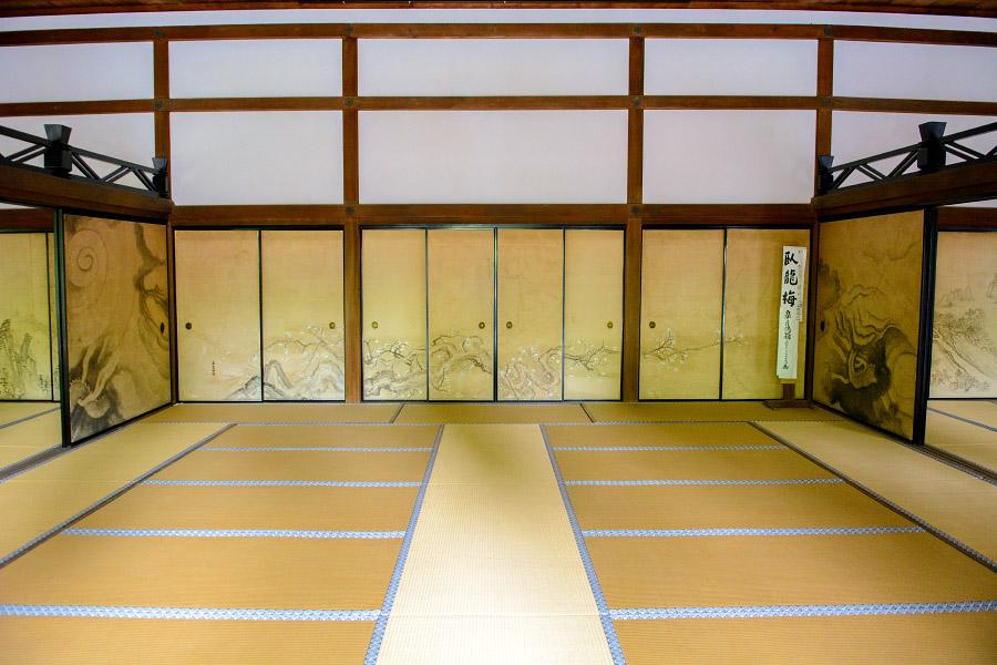 japan1203.jpg