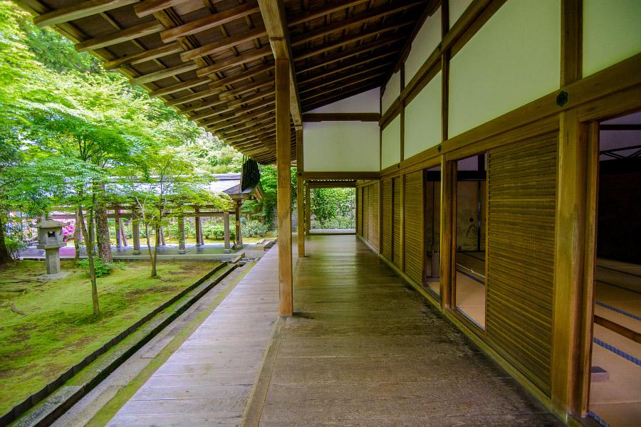 japan1208.jpg