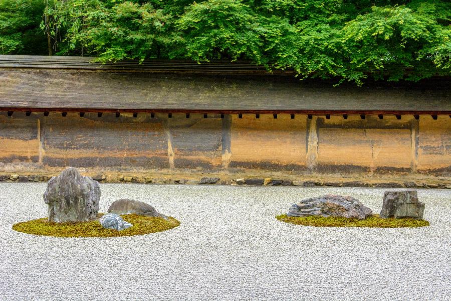 japan1211.jpg