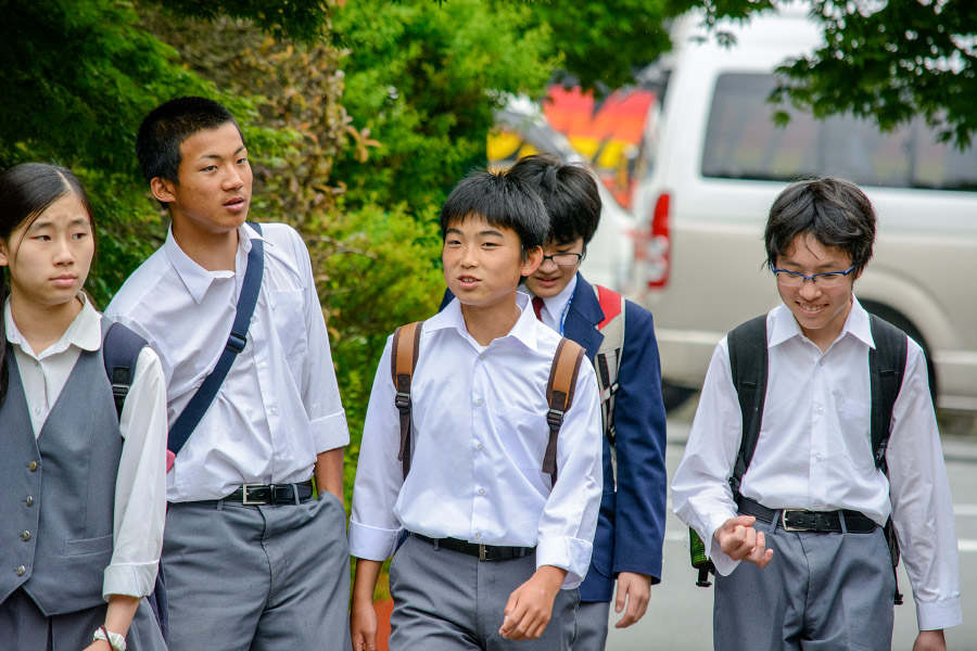 japan1231.jpg