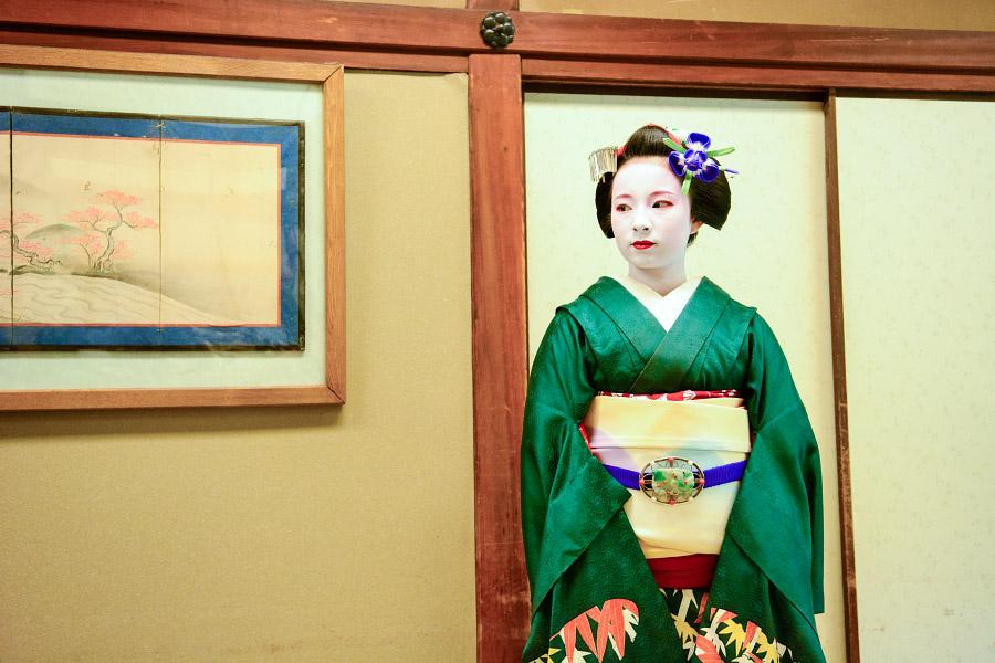 japan1237.jpg