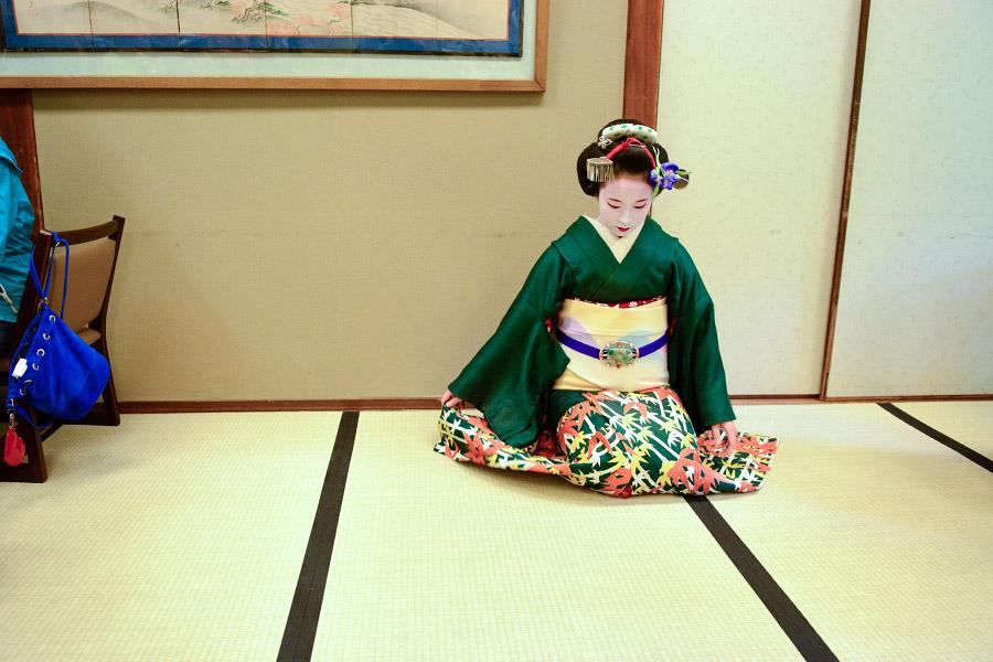 japan1239.jpg