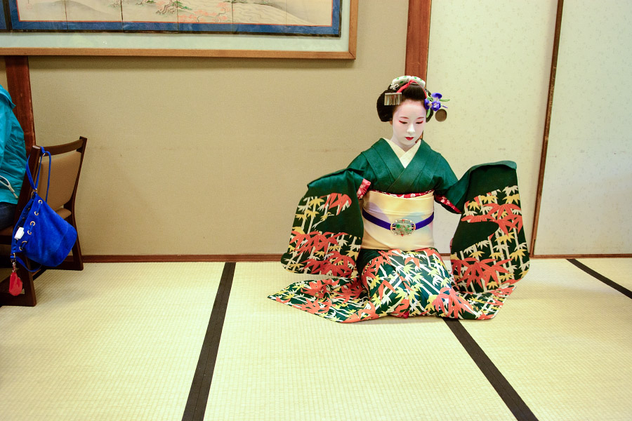 japan1240.jpg