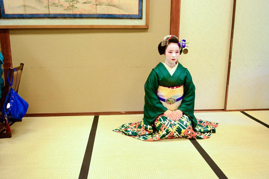 japan1241.jpg