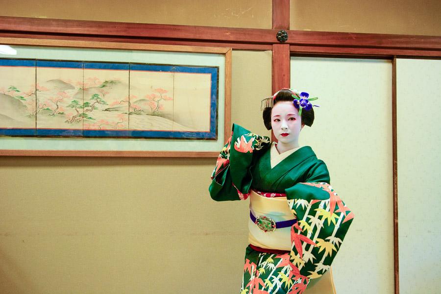 japan1250.jpg