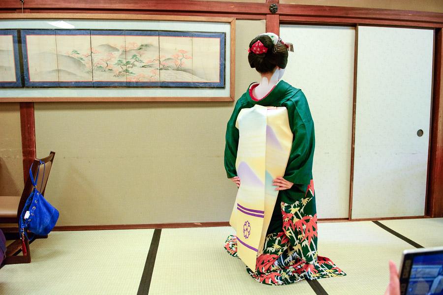 japan1252.jpg