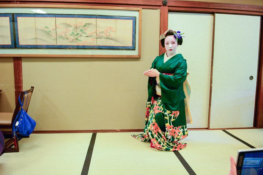 japan1254.jpg