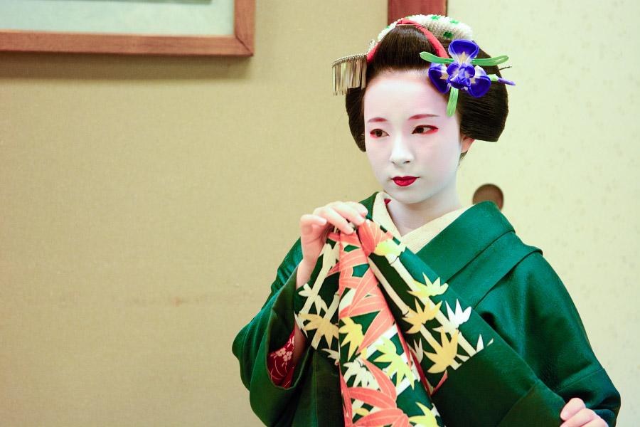japan1259.jpg