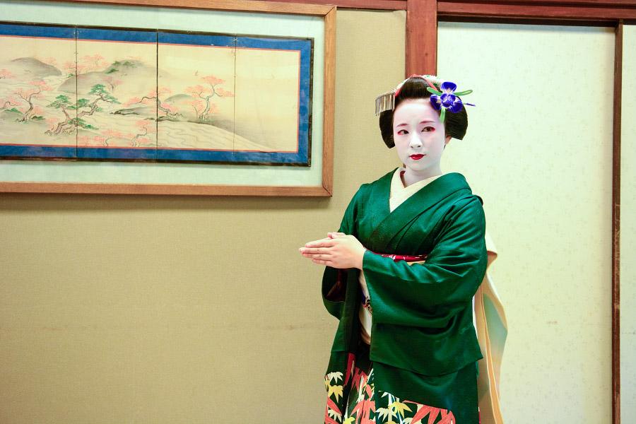 japan1262.jpg