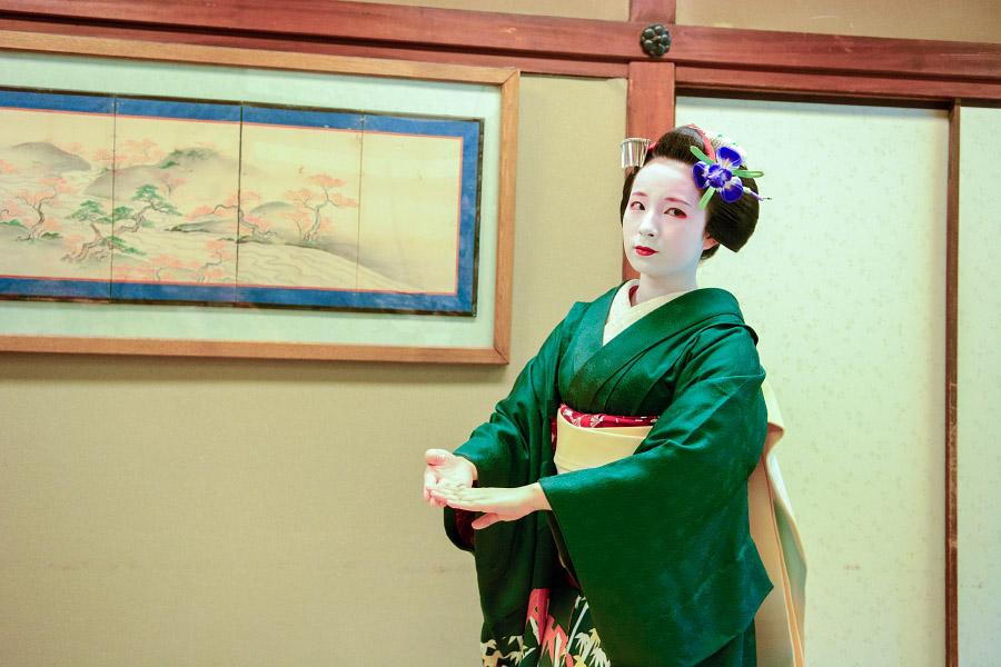 japan1264.jpg