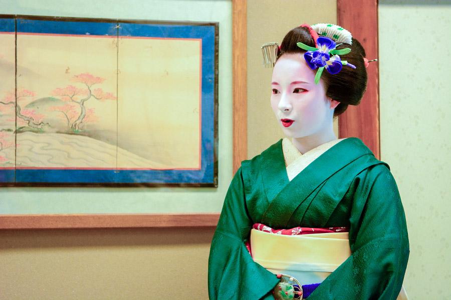japan1276.jpg