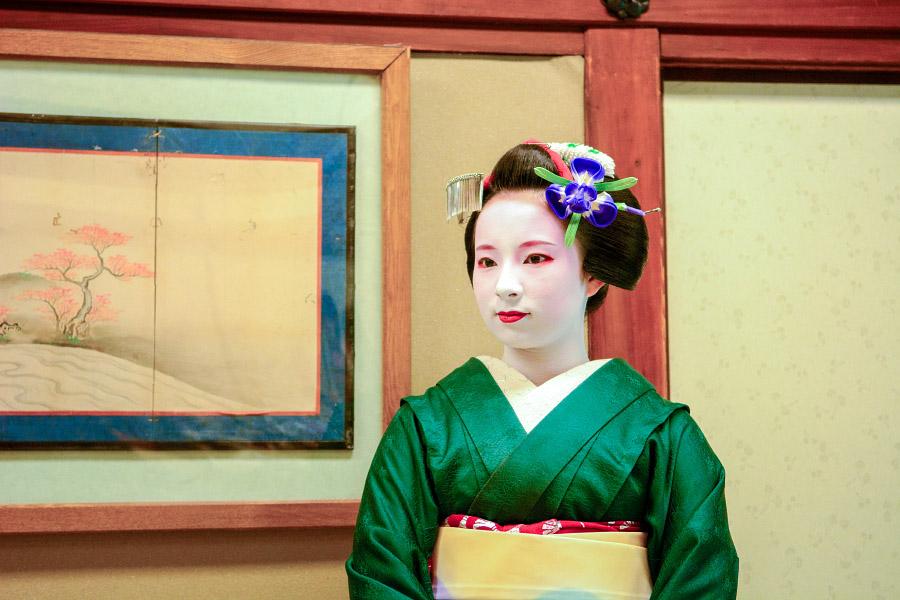 japan1280.jpg