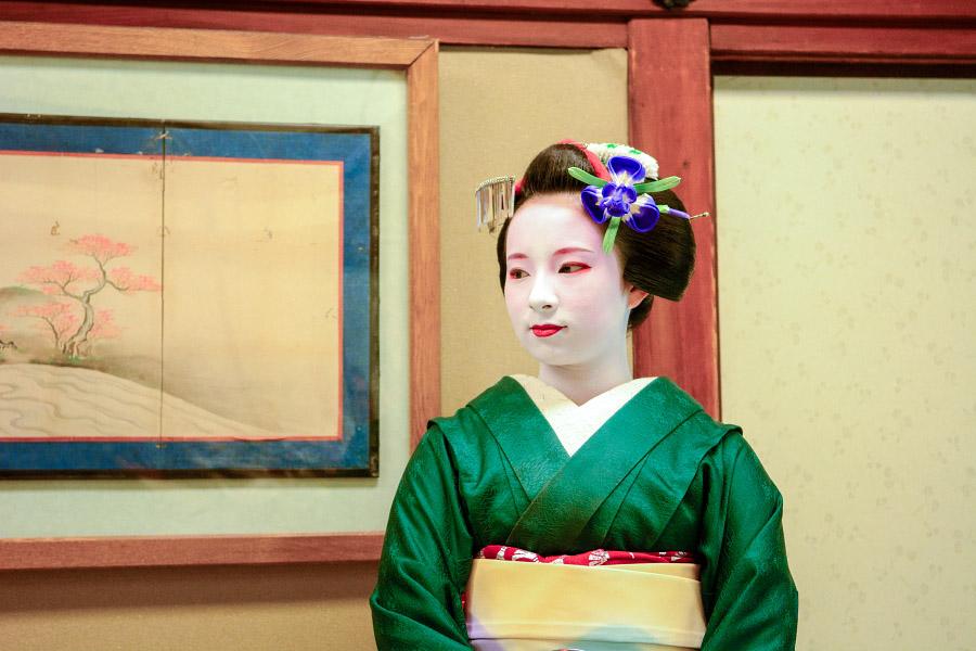 japan1281.jpg