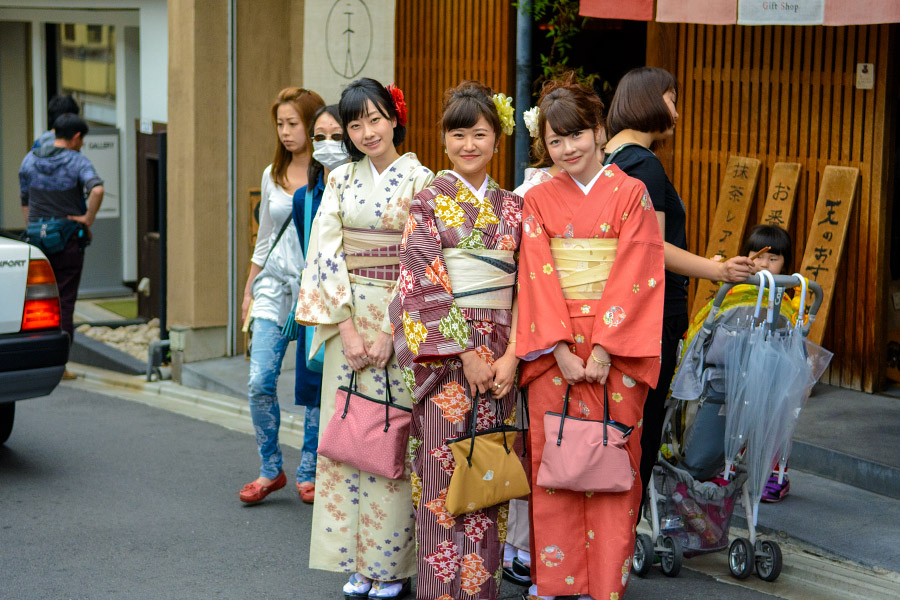 japan1289.jpg