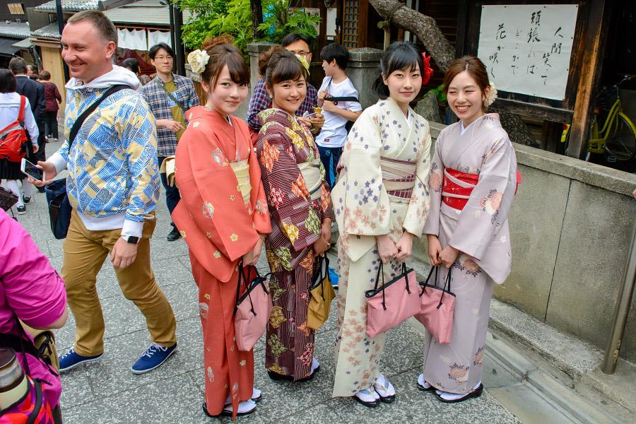 japan1293.jpg