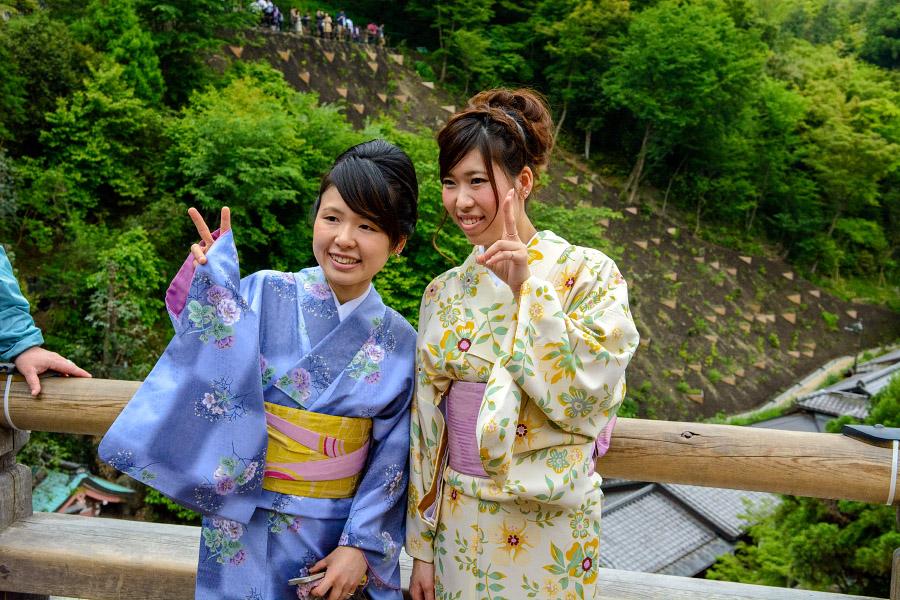 japan1302.jpg