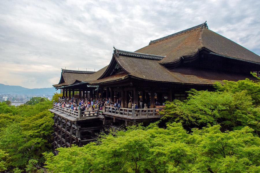 japan1333.jpg