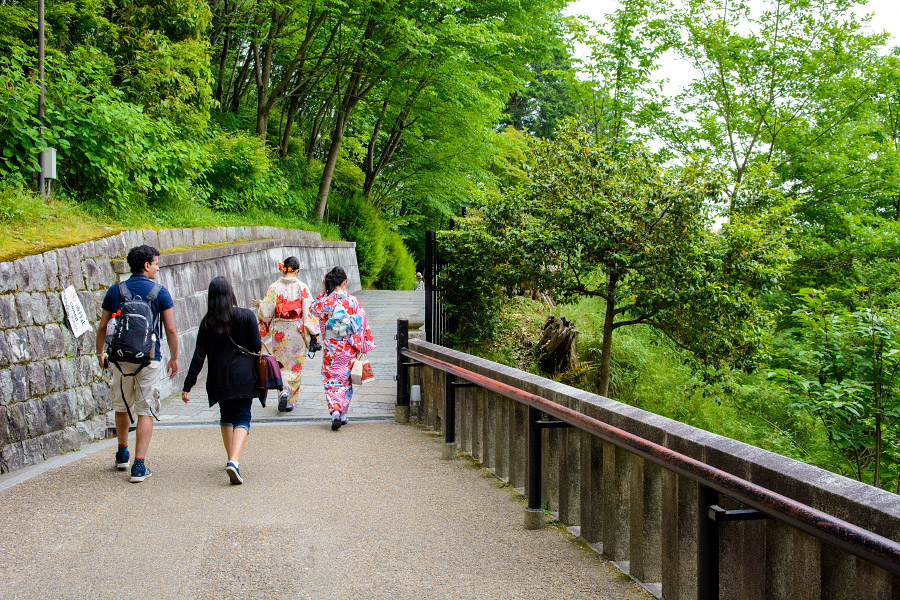 japan1336.jpg