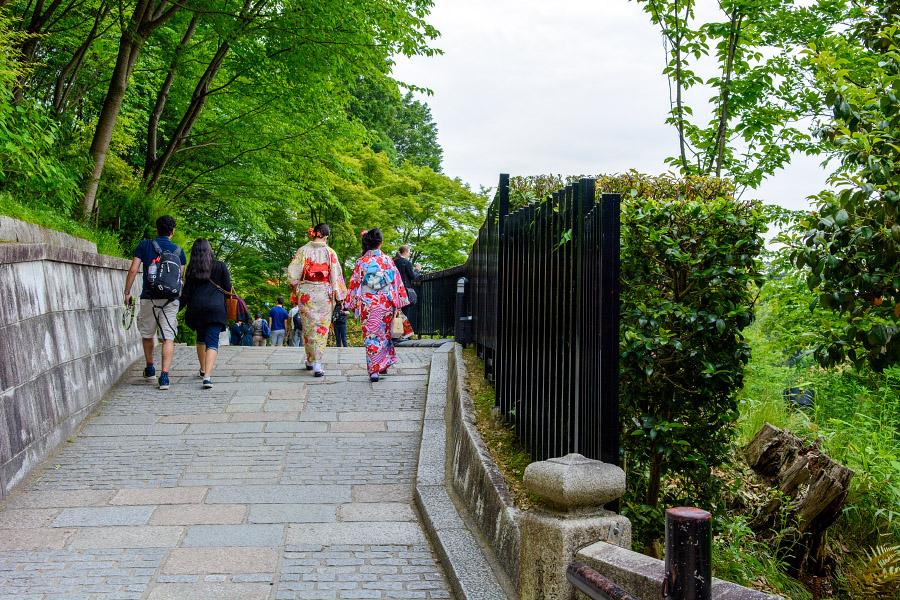 japan1337.jpg