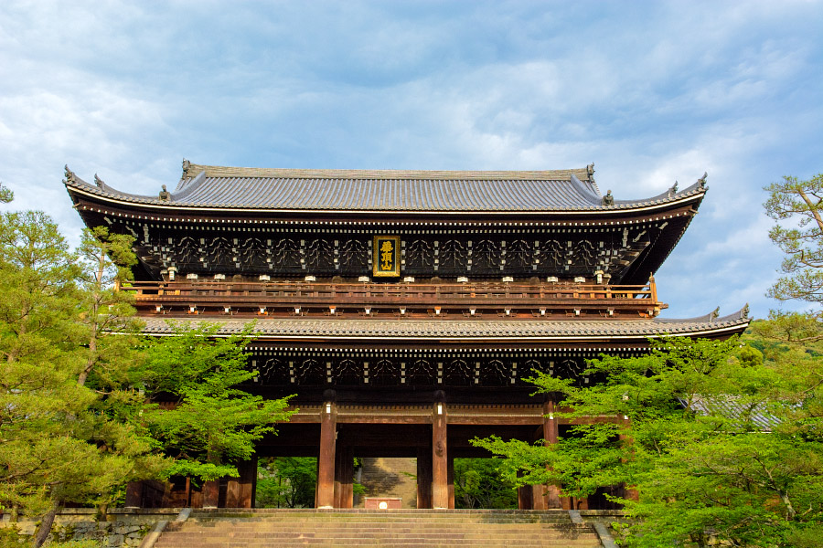 japan1358.jpg